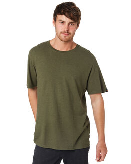MILITARY MENS CLOTHING AFENDS TEES - M183027MILTY