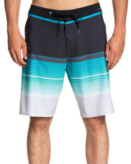 TYPHOON MENS CLOTHING QUIKSILVER BOARDSHORTS - EQYBS03858BNY6