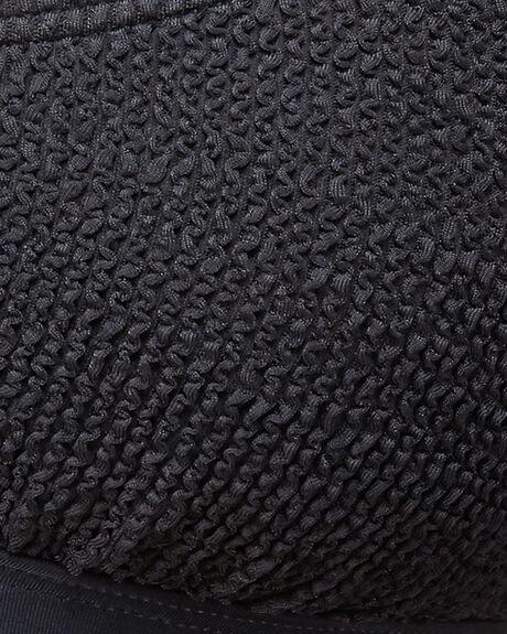 BLACK SANDS WOMENS SWIMWEAR BILLABONG BIKINI TOPS - BB-6591584-BSD