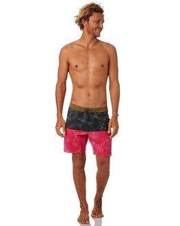 MAGENTA MENS CLOTHING BILLABONG BOARDSHORTS - 9581431MAG