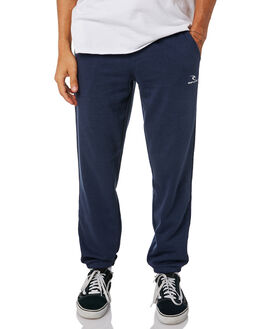 NAVY MENS CLOTHING RIP CURL PANTS - CPADT10049