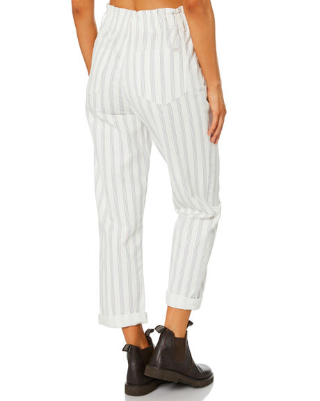 OFFWH OUTLET WOMENS BRIXTON PANTS - 04166OFWT