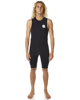 BLACK BOARDSPORTS SURF RIP CURL MENS - WSP6DM0090