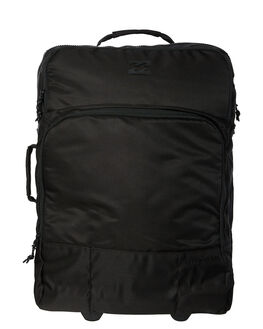 STEALTH MENS ACCESSORIES BILLABONG BAGS - 9681237STEA