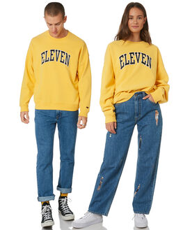 SUNSET GOLD UNISEX ADULTS LEVI'S  - 84390-0000SNGLD