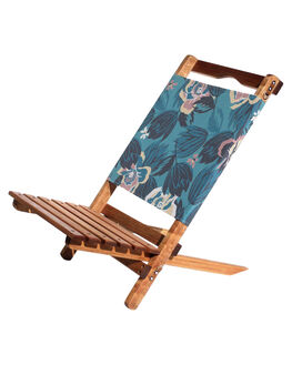 TROPICAL WOMENS ACCESSORIES BUSINESS AND PLEASURE CO BEACH ACCESSORIES - BPC-2-KATTROP