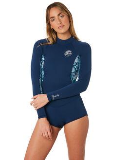 NAVY NAVY BOARDSPORTS SURF O'NEILL WOMENS - 4282OAAS5