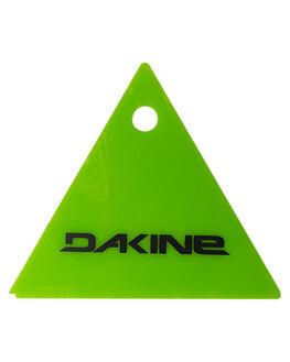 GREEN SNOW HARDWARE DAKINE  - 2300455G05