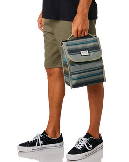 TUSK STRIPE MENS ACCESSORIES BURTON OTHER - 173051325