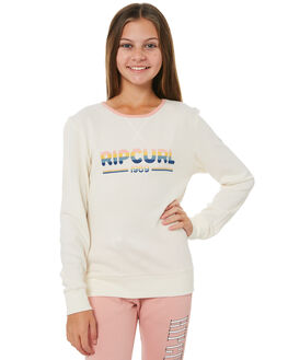 BONE OUTLET KIDS RIP CURL CLOTHING - JFEBO13021