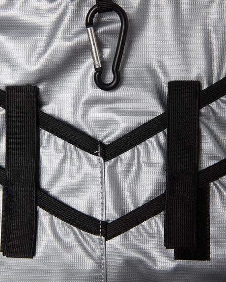 GREY MENS ACCESSORIES RIP CURL BAGS + BACKPACKS - BTRHC10080