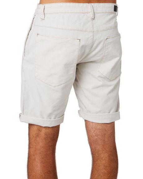 MARBLE MENS CLOTHING NEUW SHORTS - 326804399