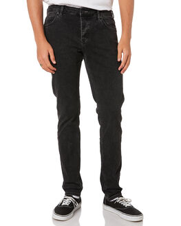 POET MENS CLOTHING NEUW JEANS - 331304394