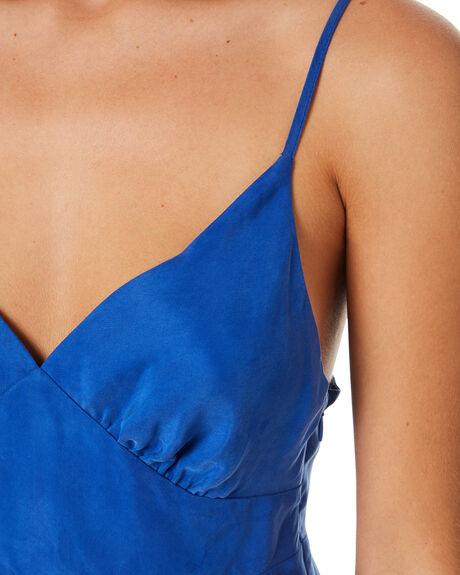 LAPSIS WOMENS CLOTHING TIGERLILY DRESSES - T392415LAP