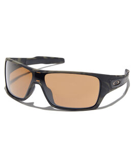 OLIVE CAMO PRIZM MENS ACCESSORIES OAKLEY SUNGLASSES - OO9307-1732OVCAM