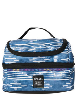 BLUE MENS ACCESSORIES RIP CURL OTHER - LCOAK10070