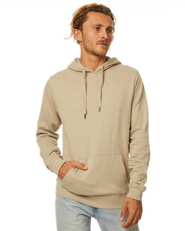 SAND OUTLET MENS SWELL JUMPERS - S5162453SAND