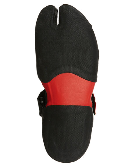 BLACK SURF WETSUITS O'NEILL ACCESSORIES - 1843002
