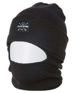 BLACK BOARDSPORTS SNOW DAKINE MENS - 10002094BLK