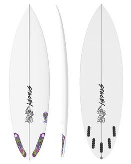 MULTI BOARDSPORTS SURF STACEY SURFBOARDS - STACEYZWMULTI