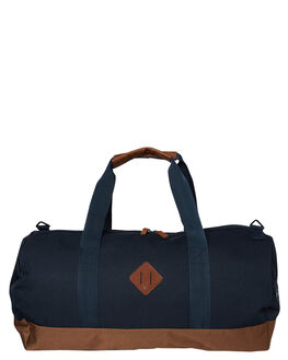 NAVY MENS ACCESSORIES RIP CURL BAGS + BACKPACKS - BTRGV10049
