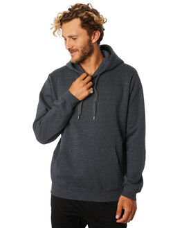 CHAR MARLE OUTLET MENS SWELL JUMPERS - S5164441CHRMA