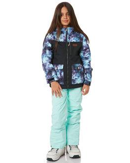 YUCCA BOARDSPORTS SNOW RIP CURL KIDS - SKPAL43400