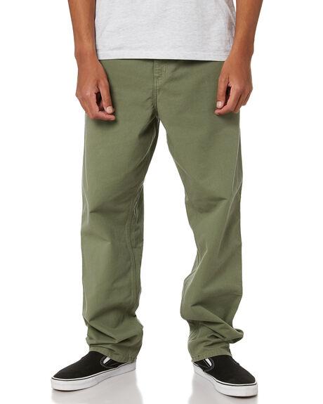 DOLLAR GREEN MENS CLOTHING CARHARTT PANTS - I027944667