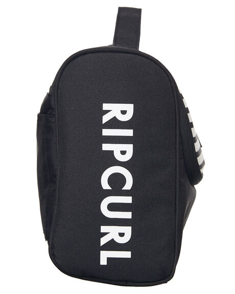 BLACK WOMENS ACCESSORIES RIP CURL BAGS - LUTEW10090