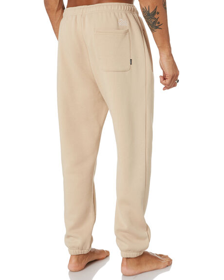 SAND BAY MENS CLOTHING SWELL PANTS - S5214191SNDBY