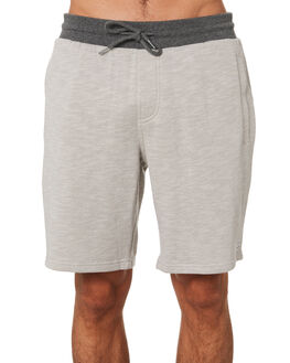 OATMEAL MENS CLOTHING BILLABONG SHORTS - 9585713OATM