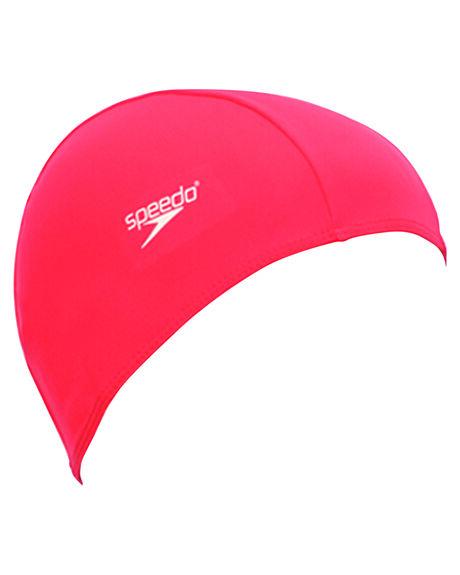 RED BOARDSPORTS SURF SPEEDO ACCESSORIES - 8-710080000RED