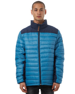 MOUNTAINEER MENS CLOTHING BURTON JACKETS - 164801400