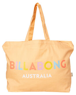 CANDY WOMENS ACCESSORIES BILLABONG BAGS + BACKPACKS - 6681103C21