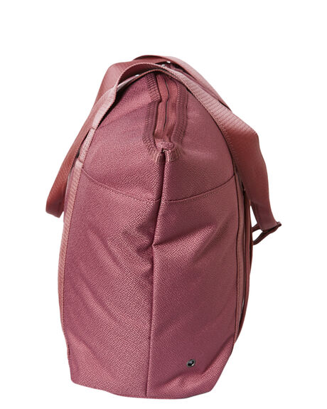 SMOKEY MAUVE WOMENS ACCESSORIES NIKE BAGS + BACKPACKS - CV0063-298