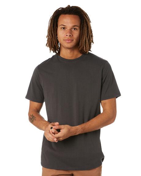 ASH MENS CLOTHING SWELL TEES - S5212020ASH