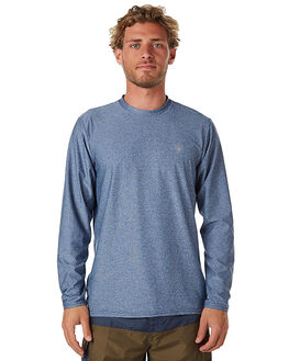 BLUE MARL BOARDSPORTS SURF FAR KING MENS - 2011BLUE