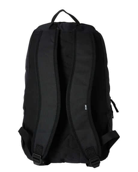 BLACK MENS ACCESSORIES NIKE BAGS + BACKPACKS - BA6226011