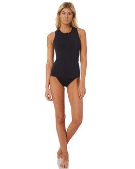 BLACK BOARDSPORTS SURF PATAGONIA WOMENS - 88475BLK