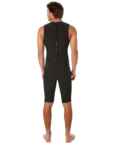 BLACK OUTLET BOARDSPORTS PATAGONIA WETSUITS - 88507BLK