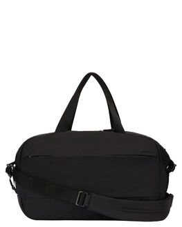 BLACK MENS ACCESSORIES INCASE BAGS - INCO400360-BLK