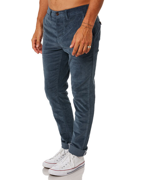 SLATE OUTLET MENS KATIN PANTS - PACOR00SLA