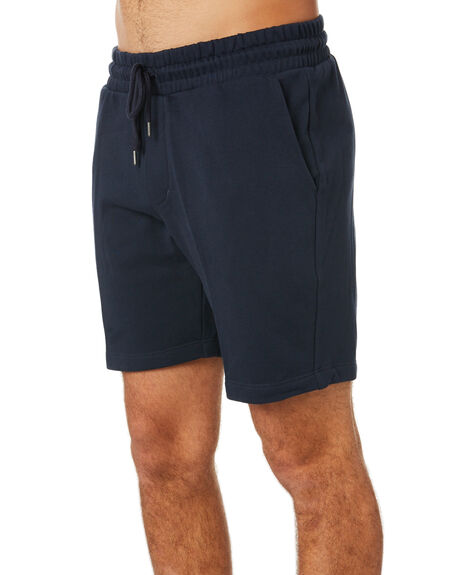 CAPTAIN MCCOOL MENS CLOTHING BONDS SHORTS - AY8FINLW