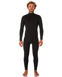 BLACK BOARDSPORTS SURF PEAK MENS - PS629M0090