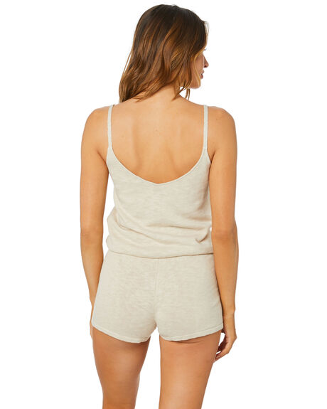 SAND WOMENS CLOTHING SWELL FASHION TOPS - S8212168SAND