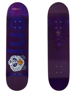 MULTI SKATE DECKS ENJOI  - 10017718MULTI