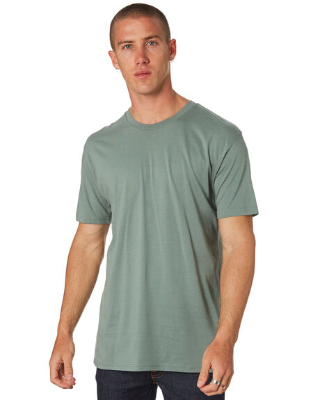 SAGE MENS CLOTHING AS COLOUR TEES - 5001SAGE