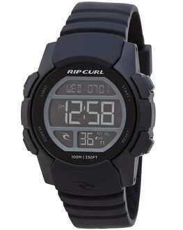 MIDNIGHT KIDS BOYS RIP CURL WATCHES - A28694029
