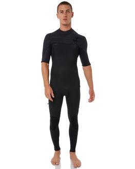 BLACK BLACK BOARDSPORTS SURF O'NEILL MENS - 5066A00