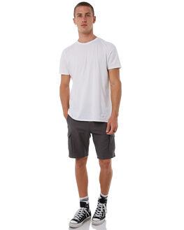 CHAR MENS CLOTHING DEPACTUS SHORTS - D5183236CHAR